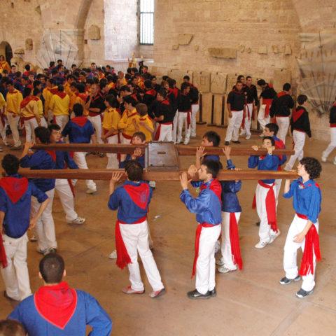 Mezzani2007_3