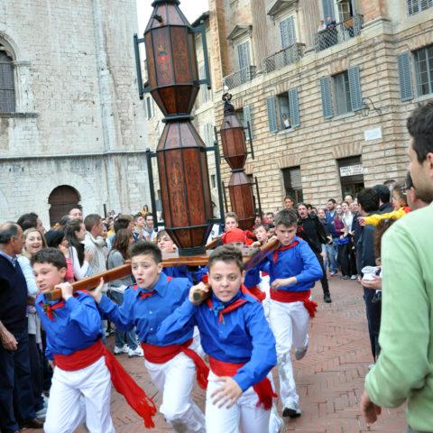 Piccoli2010_5