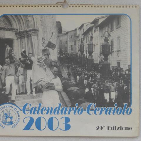 calendario_2003